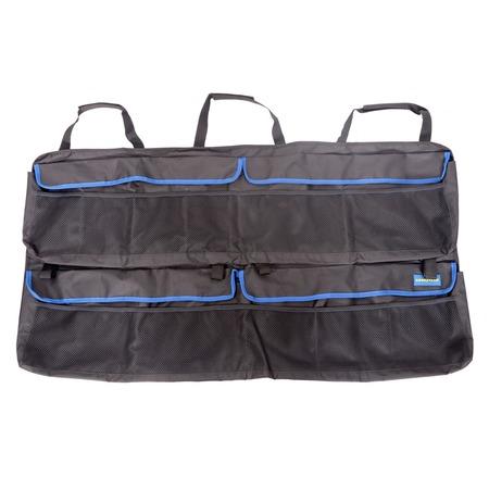 Органайзер в багажник Goodyear для внедорожника