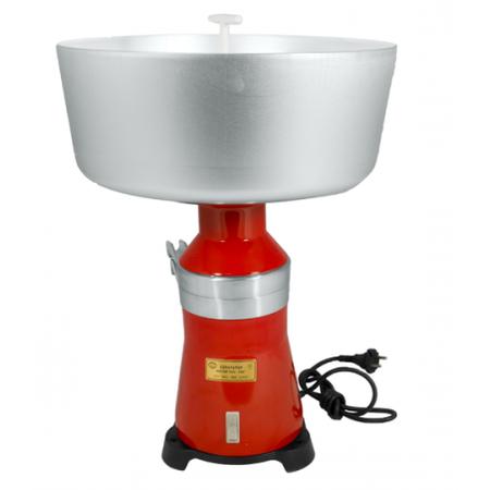 Купить Сепаратор для молока Мотор Сич СЦМ-100-18