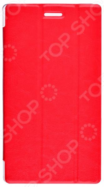 Фото Чехол для планшета ProShield Lenovo Tab 3 730X for lenovo tab