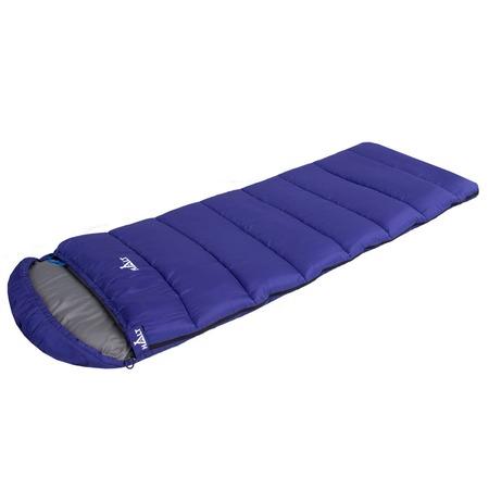 Купить Спальный мешок Prival LAIR