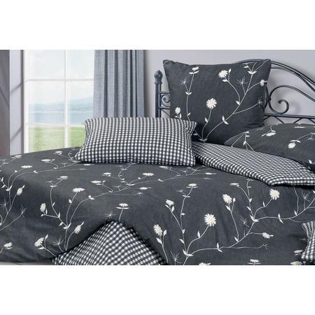 Купить Комплект постельного белья Ecotex «Грасс». Евро