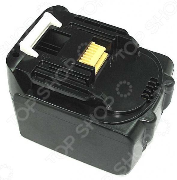 Батарея аккумуляторная для электроинструмента Makita 020626