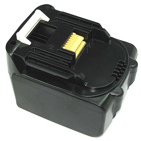 Купить Батарея аккумуляторная для электроинструмента 020626