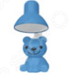 Лампа настольная Energy EN-DL26