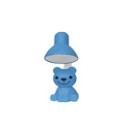 Купить Лампа настольная Energy EN-DL26