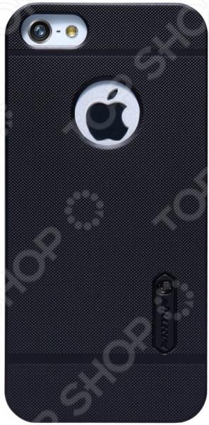 Накладка защитная для iPhone Nillkin Apple iPhone 5S