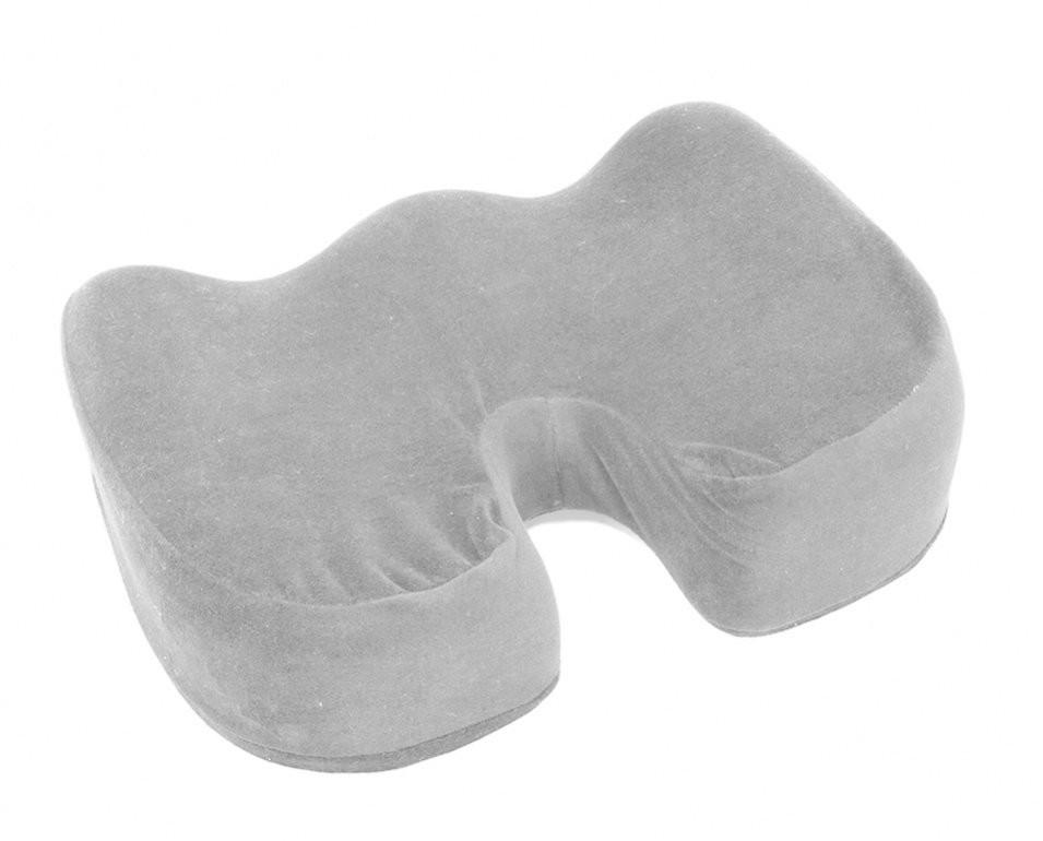 Подушка для сидения ортопедическая Bradex Bottom Reformulator