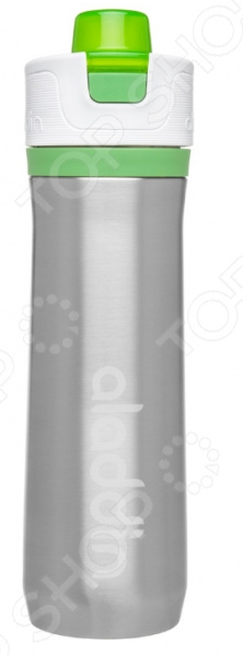 Бутылка для воды Aladdin Active Hydration 10-02674