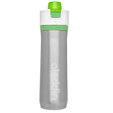 Купить Бутылка для воды Aladdin Active Hydration 10-02674