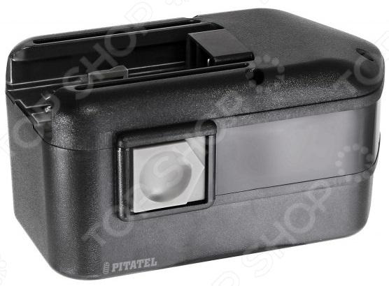 Батарея аккумуляторная Pitatel TSB-106-AE(G)18-13C columbia field master ii ca007 430 page 2