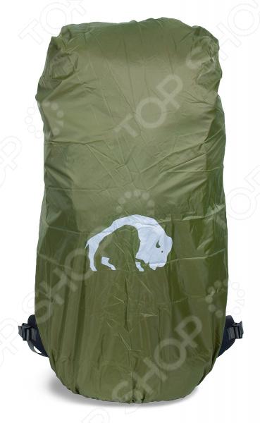 Накидка для рюкзака Rain Flap