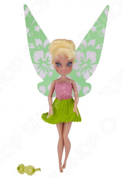 Кукла Jakks Pacific Волшебная фея «Тропическая коллекция»