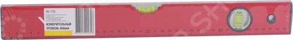 Уровень строительный Archimedes нож строительный archimedes 90673