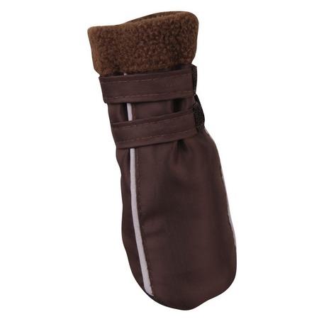 Купить Обувь для собак DEZZIE «Амаретто»