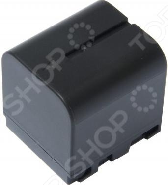 Аккумулятор для камеры Pitatel SEB-PV308 аккумулятор для камеры pitatel seb pv1017