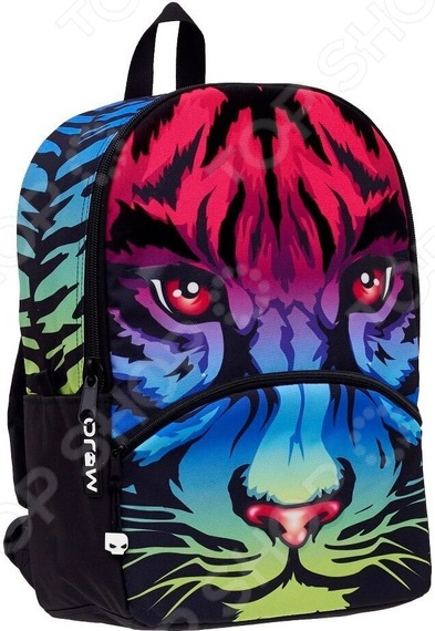 ������ ������� Mojo Pax Ombre Panther
