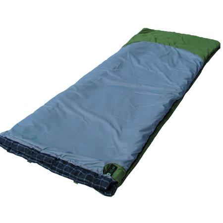Купить Спальный мешок Prival «Походный XL»