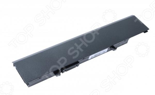 Аккумулятор для ноутбука Pitatel BT-294 для ноутбуков Dell Vostro 3400/3500/3700