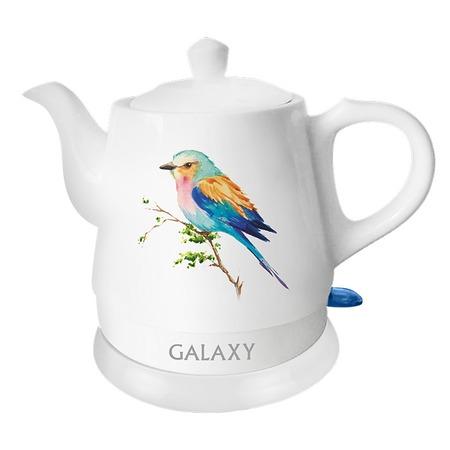 Купить Чайник Galaxy GL 0501