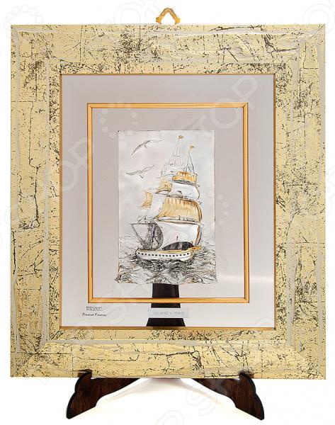 Картина Brunel «Парусник» 59784 Brunel - артикул: 947900