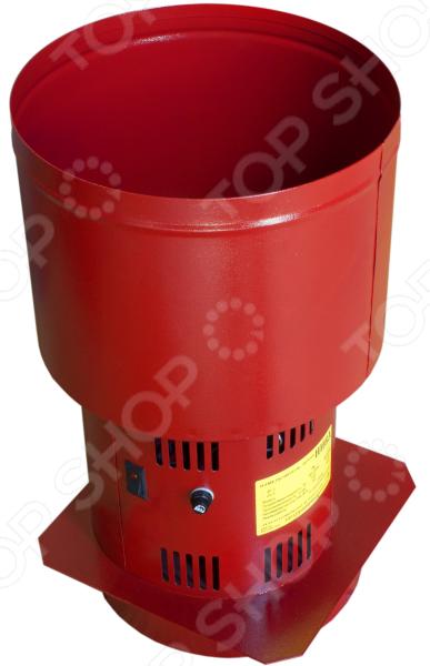 Зернодробилка Нива ИЗ-250К