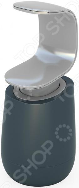 Диспенсер для мыла Joseph Joseph C-Pump