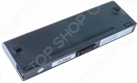Аккумулятор для ноутбука Pitatel BT-142 аккумулятор для ноутбука pitatel bt 308