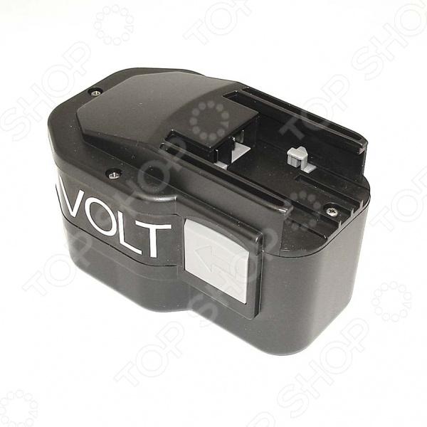 Батарея аккумуляторная для электроинструмента AEG 057302