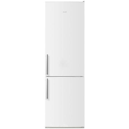 Купить Холодильник Atlant 4424-000 N