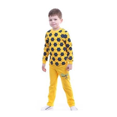 Купить Пижама для мальчика Свитанак 217469