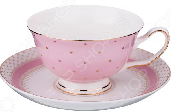 Чайная пара Lefard 275-853