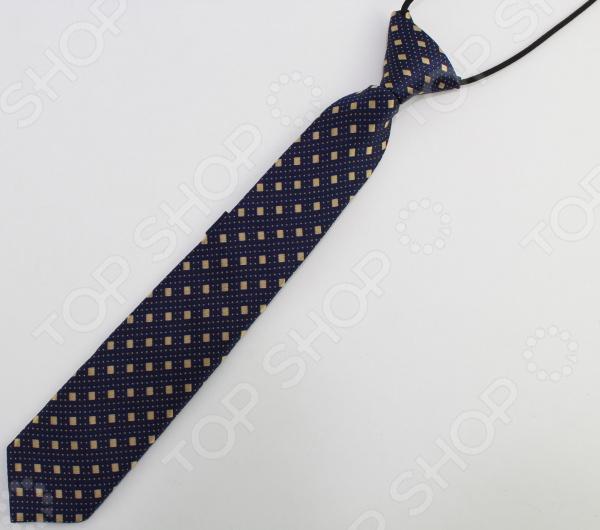 Галстук детский Stilmark 1741172 галстук детский stilmark 1741167