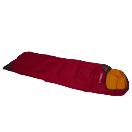 Купить Спальный мешок Greenwood RS FS-1008-1