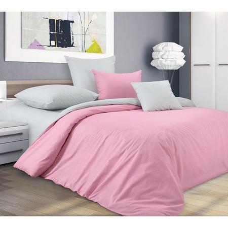 Купить Комплект постельного белья Королевское Искушение с компаньоном «Воздушный поцелуй»