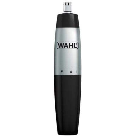 Купить Триммер для стрижки в носу и ушах WAHL 5642-135