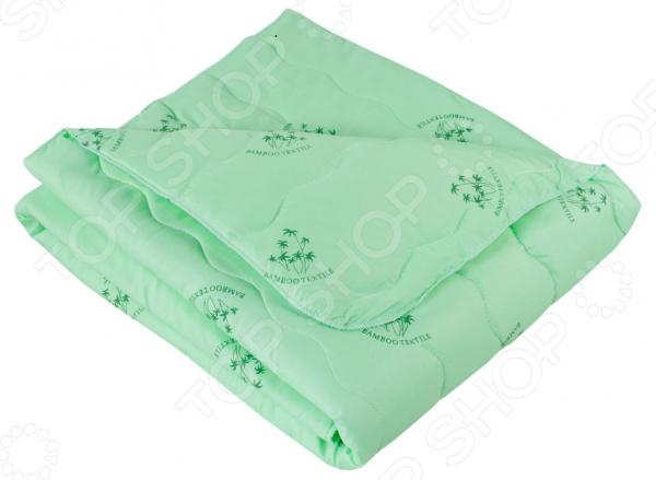 фото Одеяло «Бамбук», Одеяла