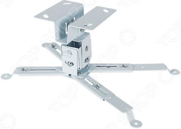 Кронштейн для проектора Kromax TRENTO-81 кронштейн для тв kromax star 11