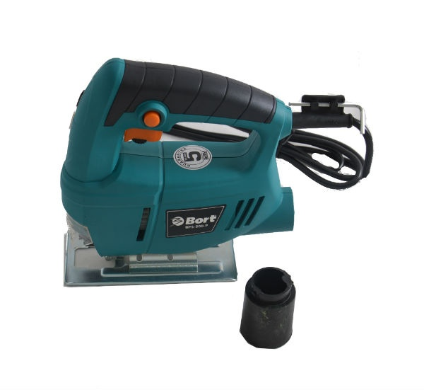Лобзик электрический Bort BPS-500-P Bort - артикул: 21091