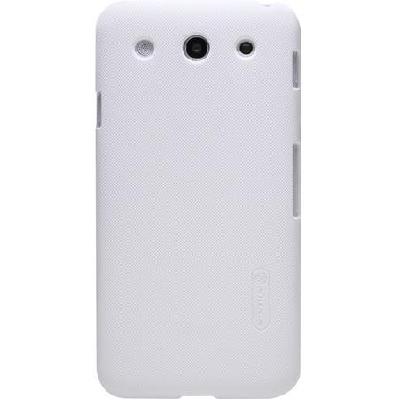 Чехол защитный Nillkin Super Frosted для LG Optimus G Pro E980/G Pro E988
