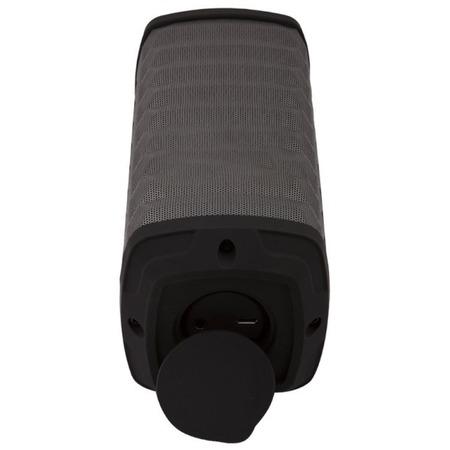 Купить Колонка портативная беспроводная REMAX RB-M12