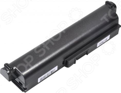 Аккумулятор для ноутбука Pitatel BT-783H аккумулятор для ноутбука hp compaq hstnn lb12 hstnn ib12 hstnn c02c hstnn ub12 hstnn ib27 nc4200 nc4400 tc4200 6cell tc4400 hstnn ib12