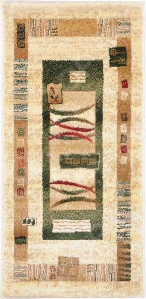 Ковер Kamalak tekstil УК-0442 ковер kamalak tekstil ук 0515