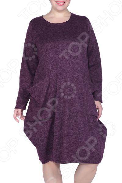 Платье Pretty Woman «Чудный день»
