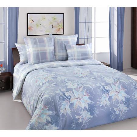 Купить Комплект постельного белья ТексДизайн «Видение»