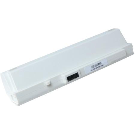 Аккумулятор для ноутбука Pitatel BT-046HHW для ноутбуков Acer Aspire One A110/A150/A250