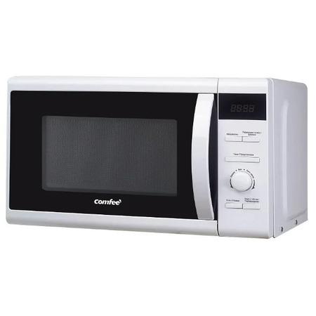 Купить Микроволновая печь Comfee CMW 207 D 02 W