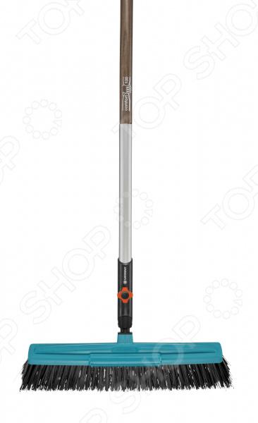 Щетка для дорожек Gardena 03622-30.000.00