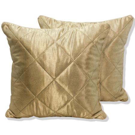 Купить Набор декоративных подушек BegAl «Мозаика»