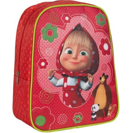 Купить Рюкзак дошкольный Росмэн 31976