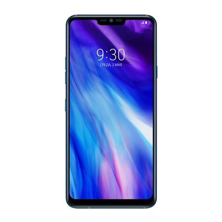 Купить Смартфон LG G7 64Gb